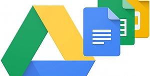 Telefonla belge nasıl taranır? Adım adım Google Drive ile belge nasıl taranır?